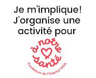 Organiser-activie 99daa